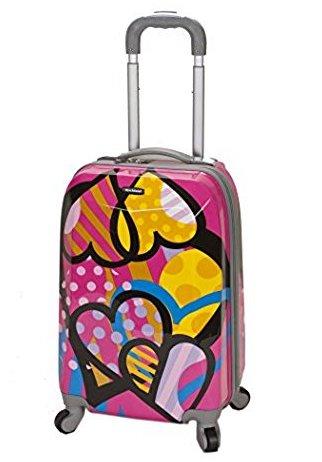 5 regali per viaggiatori a San Valentino