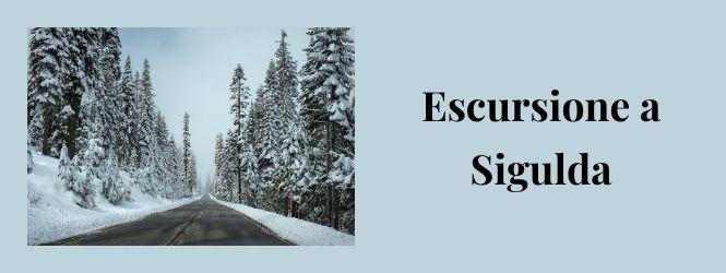 copertina post sigulda neve