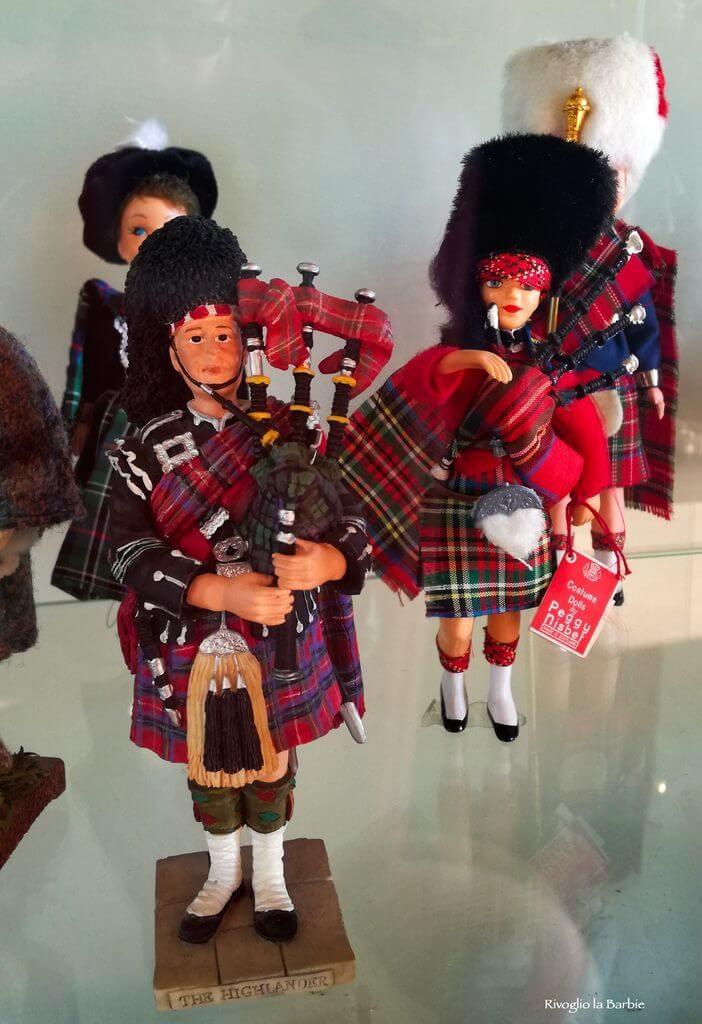 mostra bambole monterubbiano