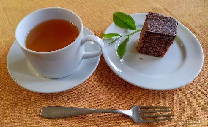 tè sri lanka