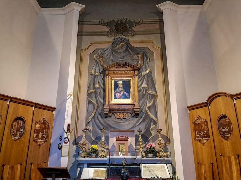 oratorio san giovannino