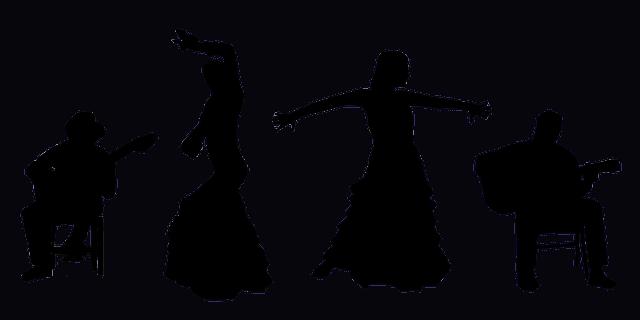 flamenco Jerez de la Frontera